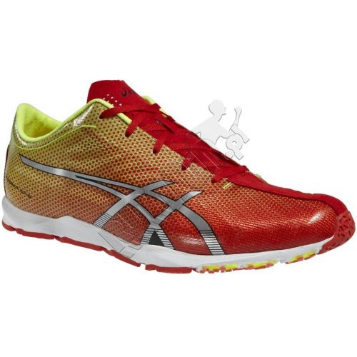 photos officielles 426bb d6d09 Asics Piranha SP 5, Shoes, style: G400N-2893; running shoes,running,shoes  for running,running store,nike,for runners,athletic shoes,athletic ...