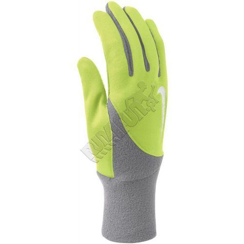 ece928babca4 Run4Fun.eu  Nike Womens Element Thermal Run Gloves