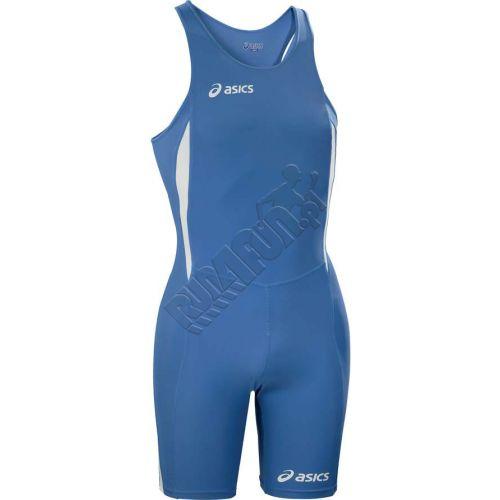 Run4Fun.eu: Asics Body Sprint, Short