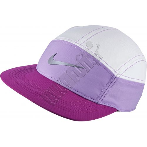a3d0c2d2a1e Run4Fun.eu  Running cap with pocket for gel - Nike Womens AW84 Run ...