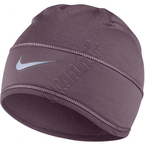 f50429e984b Run4Fun.eu  Cap with reflectors for running - Womens Nike Running ...