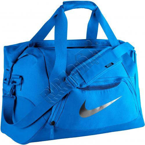 stable quality 199b0 47e5b nike athletic duffel bags - dzairmag.com 63f092a646795