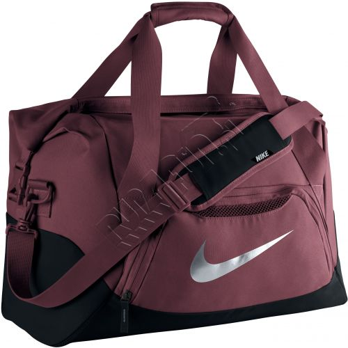 bb608d895b21 Run4Fun.eu  Sports bag with waterproof canvas - Nike Shield Football ...