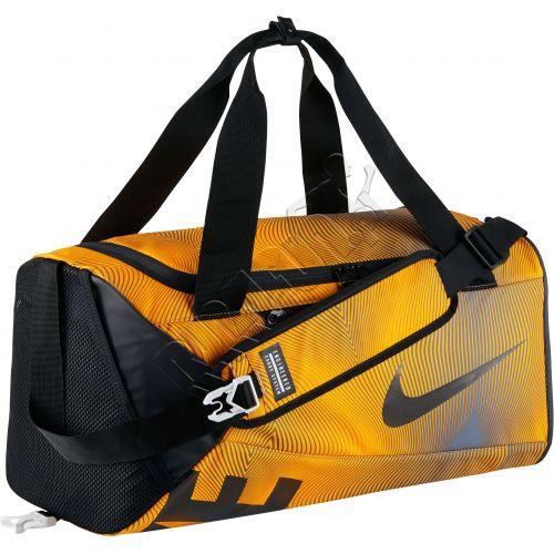 164ea44bbc5af Run4Fun.pl: Torba z regulowanym bocznym zapięciem - Nike Alpha Adapt ...