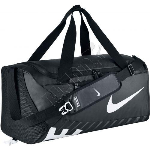 9dfa4177e929d1 Run4Fun.eu  Bag with adjustable shoulder strap - Nike Alpha Adapt ...