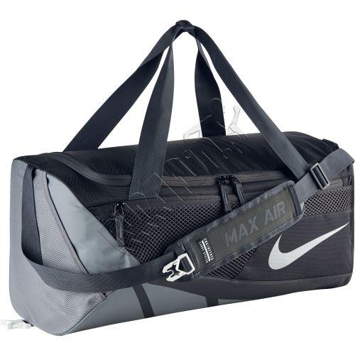 Nike Vapor Max Air 2.0 Medium Duffel Bag