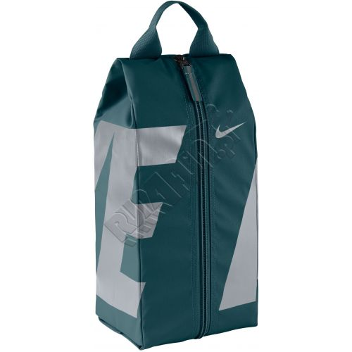 Nike Alpha Adapt Shoe Bag