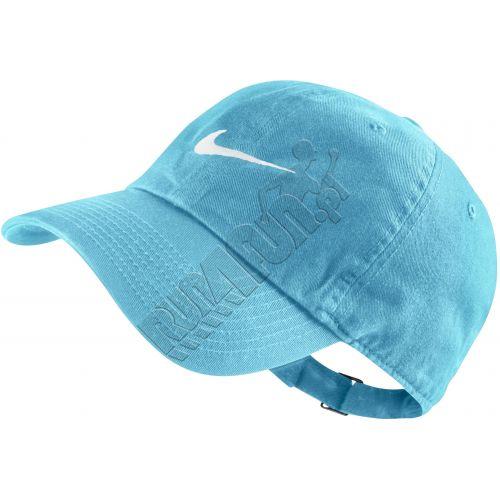 new nike caps