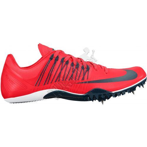 Run4Fun.eu: Nike Zoom Celar 5, Shoes