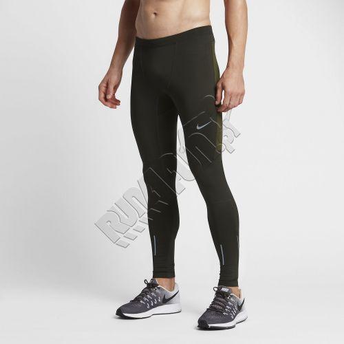 identificación activación articulo  Run4Fun.eu: Nike Dri-FIT Essential Tights, Long, color: sequoia/legion  green-sequoia, style: 644256-355; running shoes,running,shoes for  running,running store,nike,for runners,athletic shoes,athletic suit,track  suit