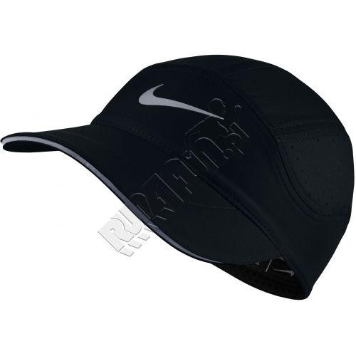 Run4Fun.eu  Nike Womens AeroBill Tw Elite Running Cap 0a0d0c01805