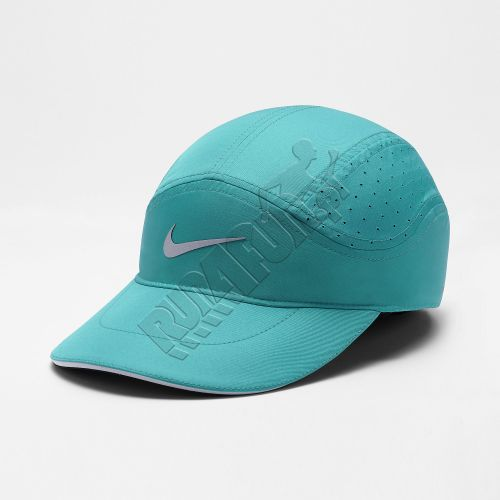 Lo dudo Higgins Oponerse a  Run4Fun.eu: Nike Womens AeroBill Tw Elite Running Cap, Caps, color: turbo  green/black, style: 848411-311; running shoes,running,shoes for running, running store,nike,for runners,athletic shoes,athletic suit,track suit