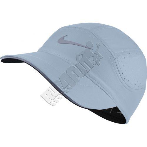 cd89a6d7effbc denmark nike adidas athletic cap bundle 40602 8a091  new zealand womens  aerobill tw elite running cap c5dc4 8aa11