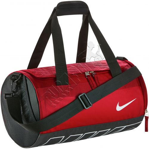 650ffae09f9ed Run4Fun.pl: Mała torba na siłownie lub basen - Nike Alpha Adapt Mini ...
