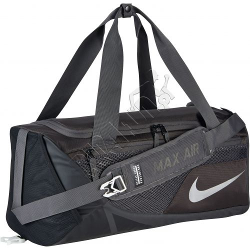 Nike Vapor Max Air 2 0 Small Duffel Bag