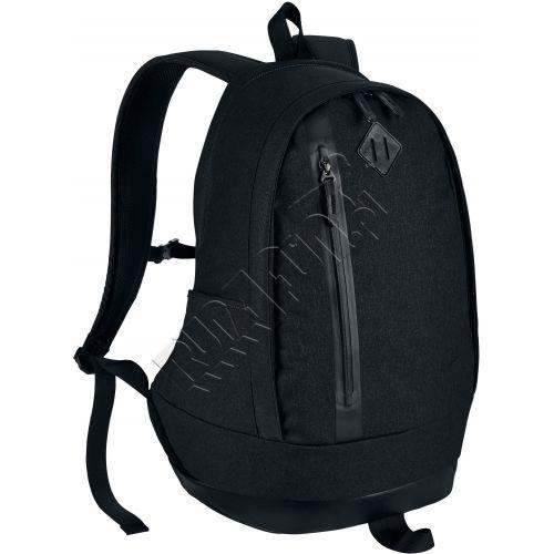 7b4a145e8f781 Run4Fun.pl  Plecak ze stabilizującym pasem piersiowym - Nike ...