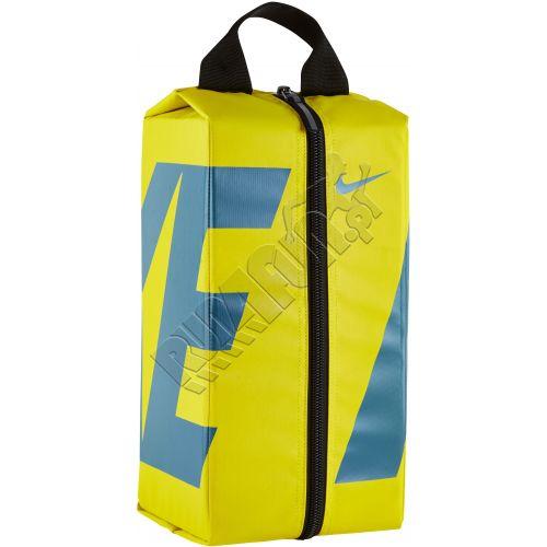 dcc48960b0abd4 Run4Fun.eu  Nike Alpha Adapt Shoe Bag