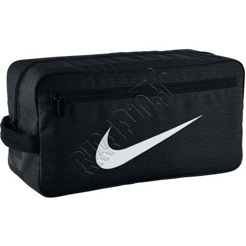Run4Fun.eu: Nike Brasilia Training Shoe