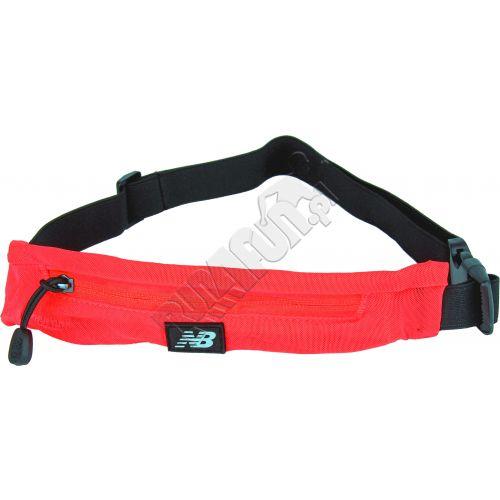 new balance belt