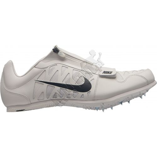 Run4Fun.eu: Nike Zoom Long Jump 4