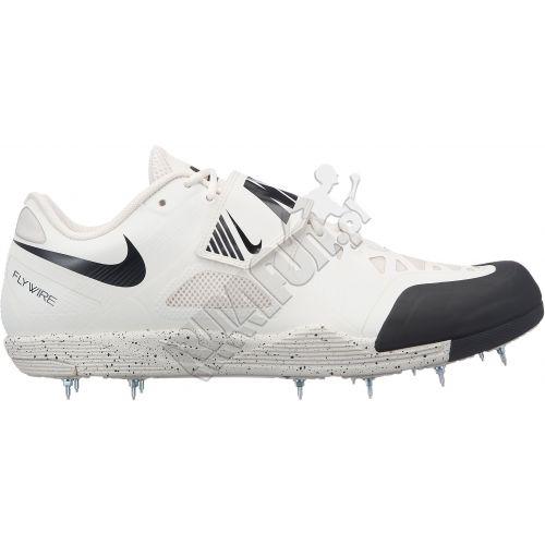Nike Zoom Javelin Elite 2