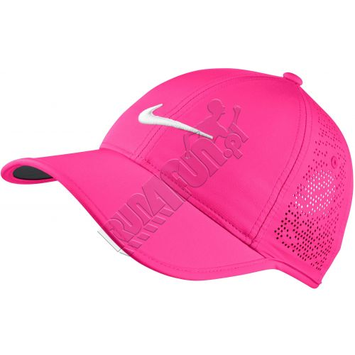 03b483434d1 ... order womens nike perforated golf hat 80611 45996