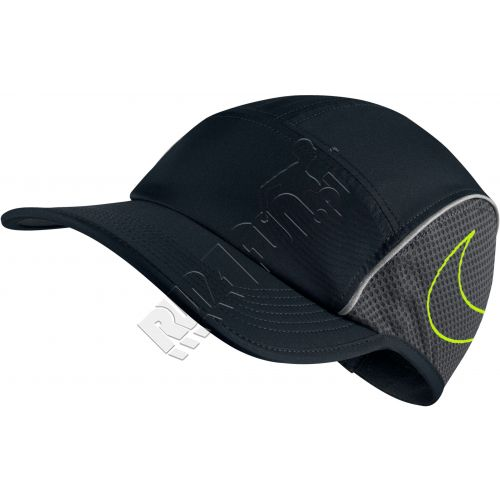 ideología Enfermedad Chispa  chispear  Run4Fun.eu: Nike Aerobill AW84 Running Cap, Caps, color:  black/anthracite-volt, style: 848377-010; running shoes,running,shoes for  running,running store,nike,for runners,athletic shoes,athletic suit,track  suit