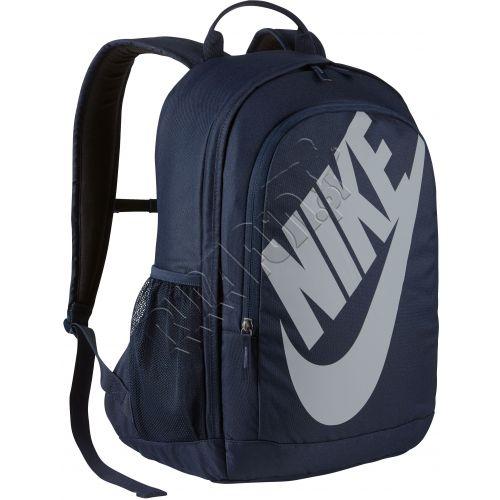 ķīna Nodokļu Maksātājs Atmiņas Nike Sportswear Hayward Futura 2 0 Backpack Ipoor Org