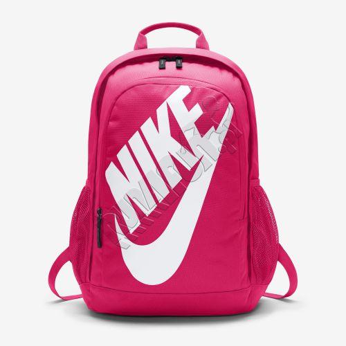 Run4Fun.eu  Nike Sportswear Hayward Futura 2.0 Backpack c93df10c7903
