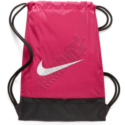 58f77d68ac46b Run4Fun.eu  Nike Brasilia Training Gymsack