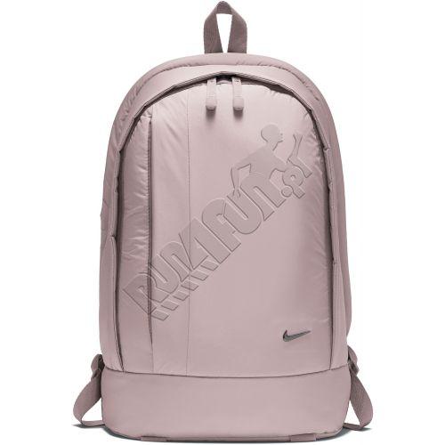 1cf757d8e5d7e Run4Fun.pl  Trzykomorowy plecak treningowy - Womens Nike Legend Training  Backpack