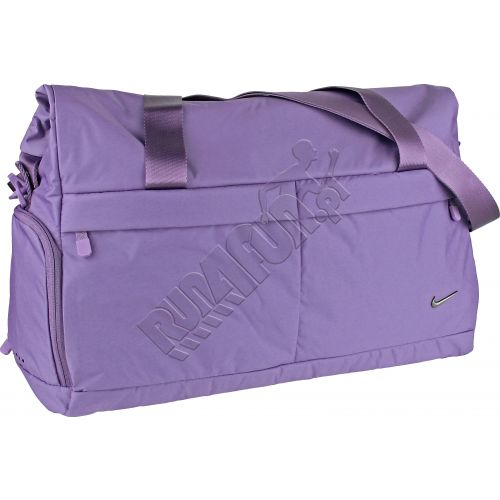 d155867706 Run4Fun.eu  Womens Nike Legend Club Training Bag