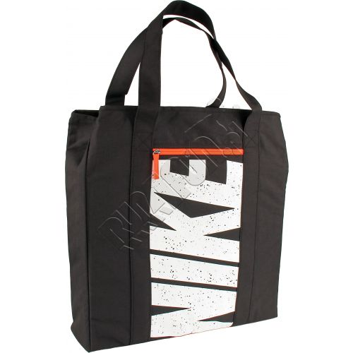 b2ca8574b2b9 Run4Fun.eu  Womens Nike Gym Training Tote