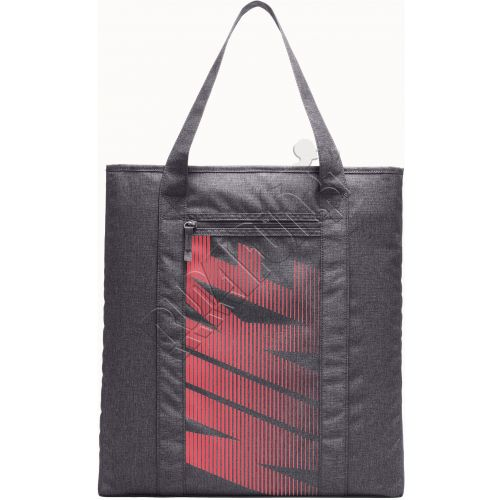 Run4Fun.eu  Sports bag for the gym - Womens Nike Gym Training Tote ... fd22a55cbf