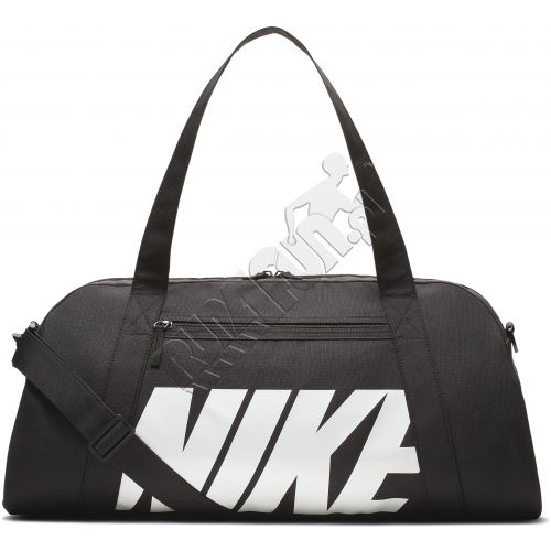 8b6ac14f1521 Run4Fun.eu  Nike Gym Club Training Duffel Bag