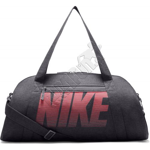 5f6a78e8b693 Run4Fun.eu  Women s gym bag - Nike Gym Club Training Duffel Bag ...