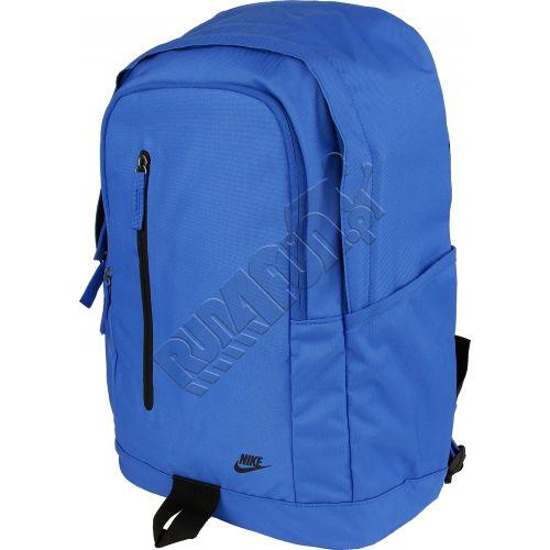 a6348f53c13ab Run4Fun.pl  Plecak szkolny - Nike All Access Soleday