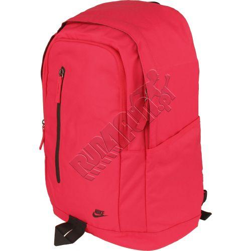 ad12b8b572d9c Run4Fun.pl: Plecak do szkoły - Nike All Access Soleday, Plecaki ...
