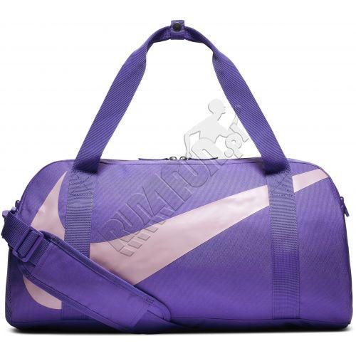 Training bag for children - Nike Gym Club Duffel Bag f8507d152a787