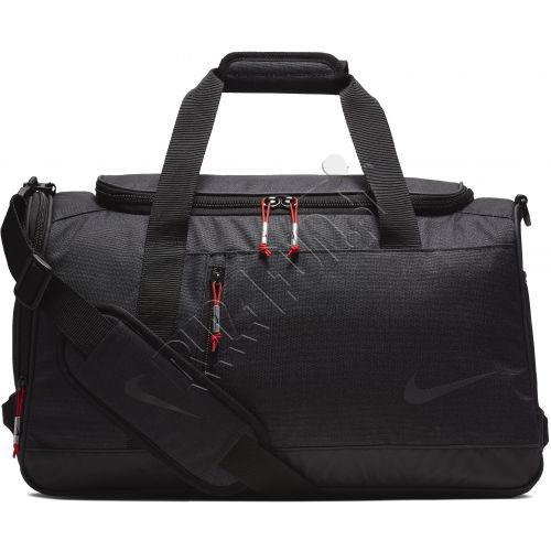 439ed6fde5e3c Run4Fun.pl  Nowoczesna torba sportowa - Nike Sport Duffel Bag