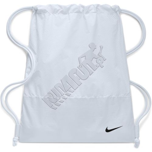 Condición previa Brillante plantador  Run4Fun.eu: Lightweight gym bag with ventilation - Nike Move Free Training  Gymsack, Backpacks, color: white/black, style: BA5759-100; running  shoes,running,shoes for running,running store,nike,for runners,athletic  shoes,athletic suit,track suit