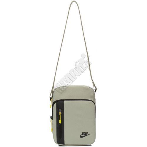 735c22db2ac Run4Fun.eu: Nike Core Small Items 3.0 Bag, Bags, color: spruce fog ...