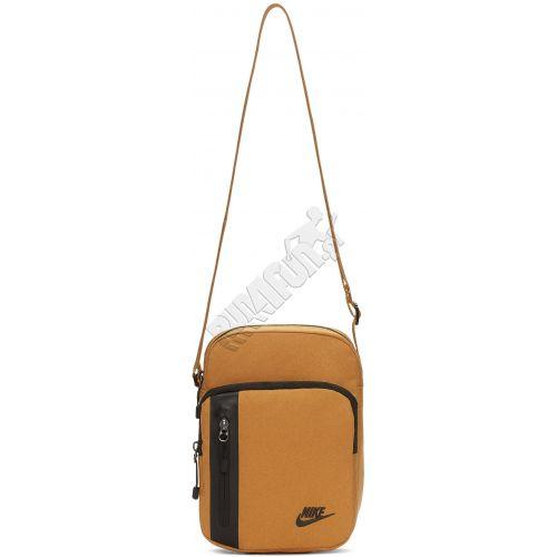 c4a90d9b2aec4 Nike Core Small Items 3.0 Bag. Dodatkowe zdjęcie Dodatkowe zdjęcie. NASZA  CENA: 99,00 zł