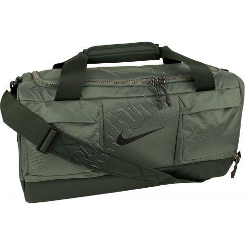 Run4Fun.eu  Training bag with numerous compartments - Nike Vapor ... 8f8eb35e9c800