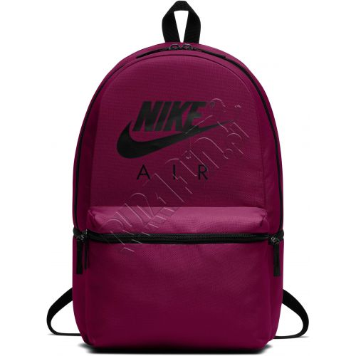 Run4Fun.eu: Nike Air Backpack