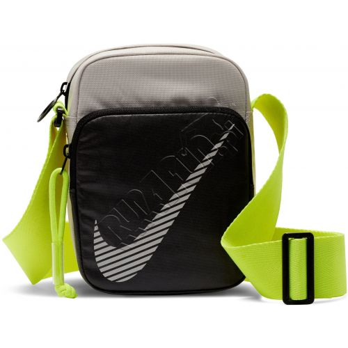 Run4fun Eu Winter Shoulder Bag Nike