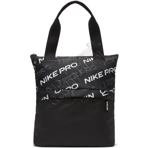 Run4Fun.eu: Women's sports bag with long ears - Nike Pro Radiate Graphic  Tote Bag, Bags, color: black/white, style: BA6138-010; running  shoes,running,shoes for running,running store,nike,for runners,athletic  shoes,athletic suit,track suit