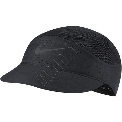 Artificial sustracción Gruñón  Run4Fun.eu: Moisture wicking running cap - Nike Aerobill Tailwind Running  Cap, Caps, color: black/reflect black, style: CQ9366-010; running shoes, running,shoes for running,running store,nike,for runners,athletic  shoes,athletic suit,track suit